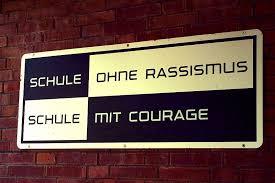 Ohne Courage gegenüber (muslimischem) Antisemitismus