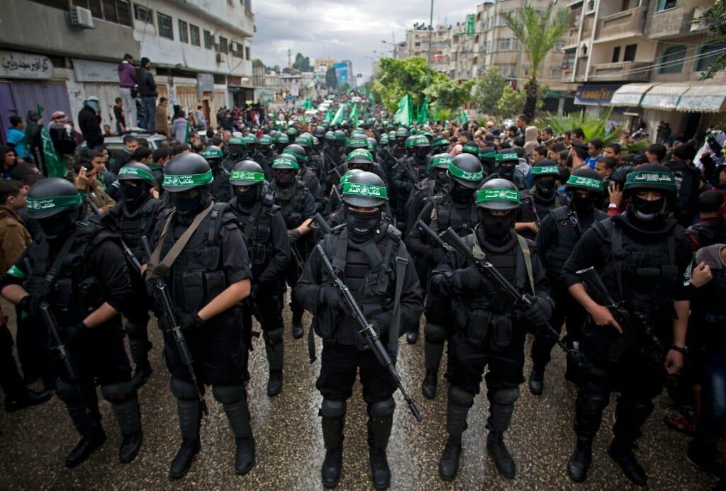 ARTE Intifada