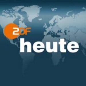 ZDF-Propaganda: Palästinensischer als die Palästinenser