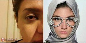 Iranerinnen kritisieren Dolce and Gabbana und H&M