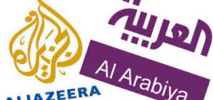 Arabische Medien und der Kampf um die Meinungsführerschaft