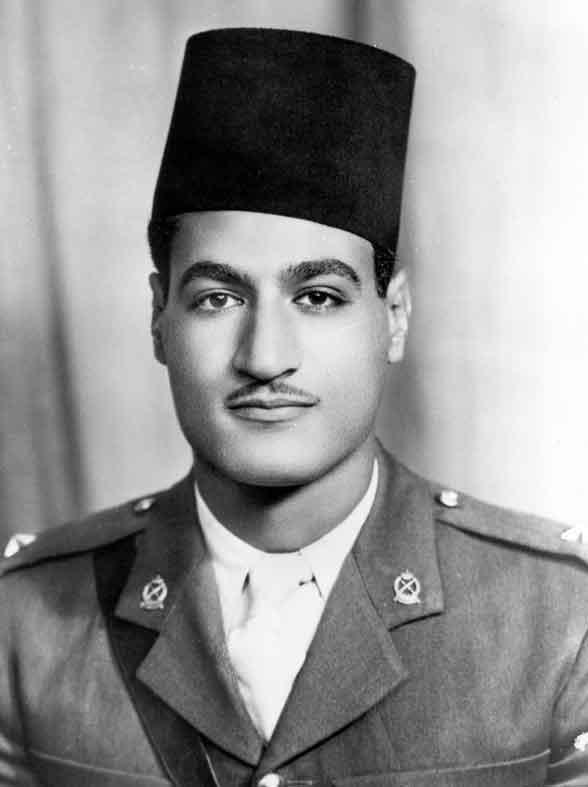 Warum wollte Nasser Israel zerstören? Zur Vorgeschichte des Sechs-Tage Krieges. Teil III