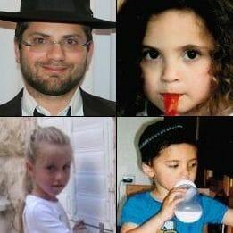 Von Ilan Halimi bis Sarah Halimi: Frankreichs Schande
