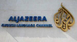 Al Jazeera – die verschiedenen Gesichter islamistischer Propaganda
