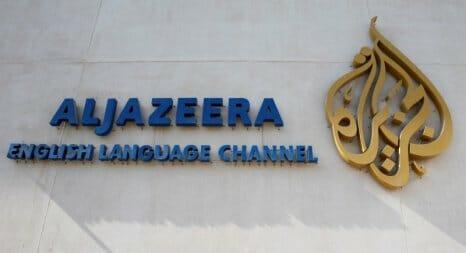 Al Jazeera: Propagandakanal für Islamisten