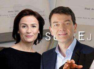 Antisemitismus-Doku: Filmemacher kündigt Schritte gegen WDR an