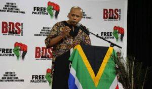 Wiener Hotel sagt Veranstaltung der Israelboykott-Bewegung ab