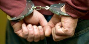 Haftstrafe wegen Essens und Rauchens im Ramadan