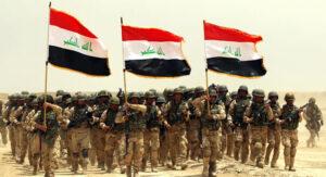 Hashd al-Shaabi: Wer sind die schiitischen Milizen im Irak?