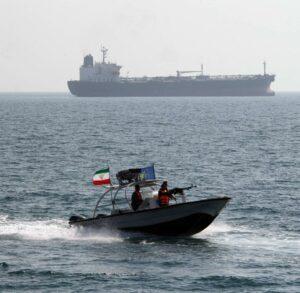 Saudi-Arabien beschuldigt Iran eines versuchten Terroranschlags