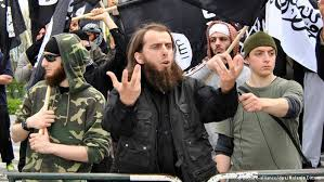Hunderte Haftbefehle gegen Islamisten nicht vollstreckt