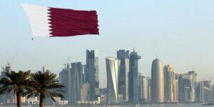 Deutschland genehmigt Raketenlieferungen nach Katar