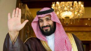 Saudi-Arabien: Größter Börsengang der Geschichte abgeblasen?