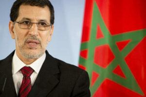 Machthaber Marokkos beenden das demokratische Experiment