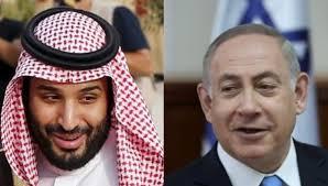 Was bedeutet der neue saudische Kronprinz für Israel?