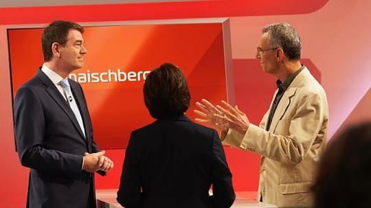WDR: Die Kaltherzigkeit der Ertappten