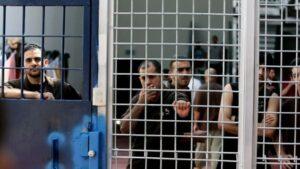 Warum finanziert der Westen palästinensischen Terrorismus?