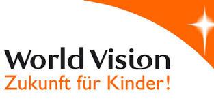"""Ein Faktencheck zum """"Faktencheck"""" des WDR"""