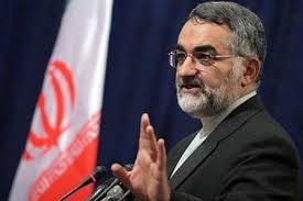 Iranisches Parlament genehmigt 600 Mio. Dollar für Raketenprogramm
