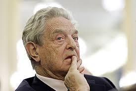 Welche Gruppen finanziert Soros in Israel?