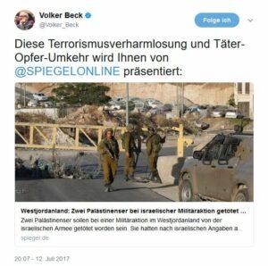 """Wenn ARD & ZDF aus Terror eine """"Schießerei"""" machen..."""