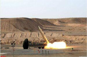 Hisbollah baut unterirdische Waffenfabriken