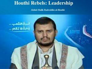 Washington Post druckt Kommentar der antisemitischen Houthi-Rebellen