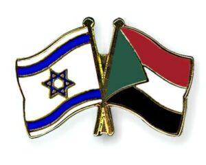 Warum Israel seine Verbindungen zum Sudan verbessern möchte