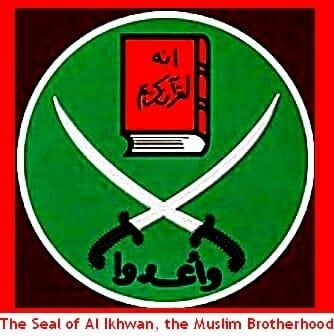 Ideen der Salafisten sind in die Alltagskultur vieler Muslime eingesickert