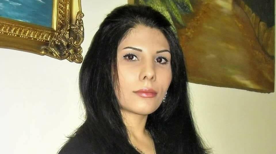 """""""Israelische Spionin"""": Türkei will Journalistin in den Iran abschieben"""