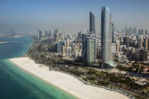 "Abu Dhabi: Männer wegen ""femininen Aussehens"" verhaftet"