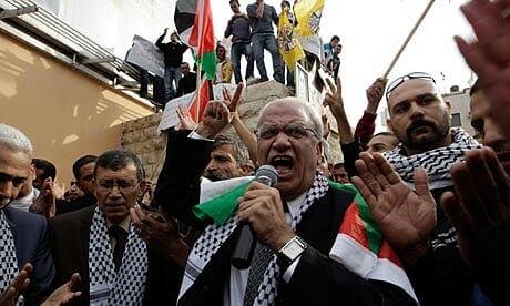 """Die Grenzen des Boykotts: Eine neue Lunge vom """"Apartheidstaat"""""""