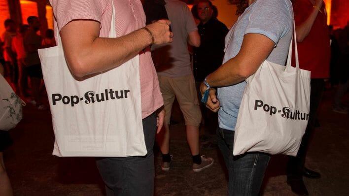 Berliner Festival: Antisemitischer Boykott durch arabische Bands