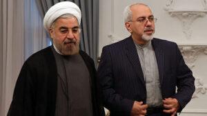 Mossad-Chef: Iran strebt weiter nach Atomwaffen