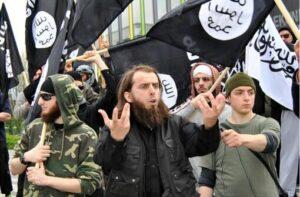 """""""Die Steuerung des Islam aus dem Ausland ist fatal"""""""
