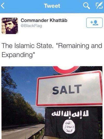 Kalifat Katalonien