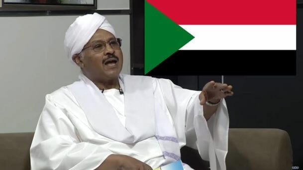 Warum die Hamas wütend auf den Sudan ist