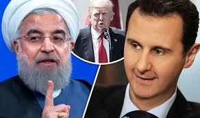 Mena Watch Gespräch: Das kurdische Referendum