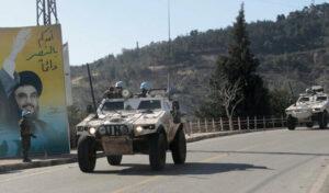UNO bestätigt weiteren Terrortunnel der Hisbollah nach Israel