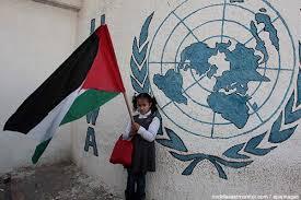 Bettina Marx: Eine antiisraelische Überzeugungstäterin