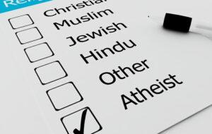 Ägypten will Atheisten verfolgen