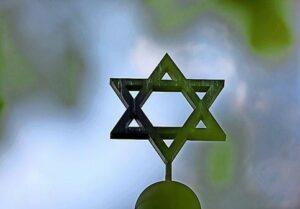 So einfach kann man muslimischen Antisemitismus wegdefinieren