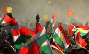 Sind die Zeiten der etablierten Parteien in Irakisch-Kurdistan vorbei?
