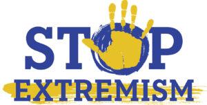 """Europäische Bürgerinitiative """"Stop Extremism"""""""