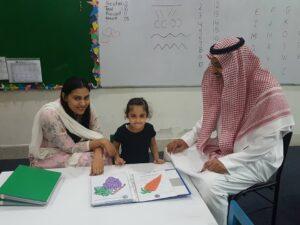 Arabische Länder