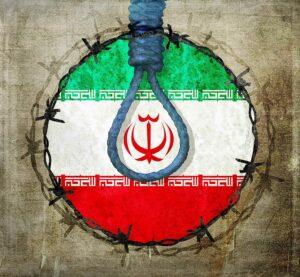 Iran lässt zwei Minderjährige auspeitschen und hinrichten