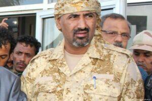 Ehemaliger Gouverneur im Süd-Jemen kündigt Unabhängigkeitsreferendum an