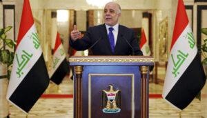 Al-Abadi: Vorgehen gegen Kurden stärkt Position des irakischen Premiers