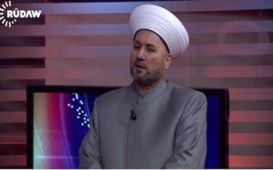 Irakischer Mufti: Bagdad ist schuld am kurdischen Referendum