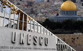 UNESCO plant, neue drastische Jerusalem-Resolution zu verabschieden